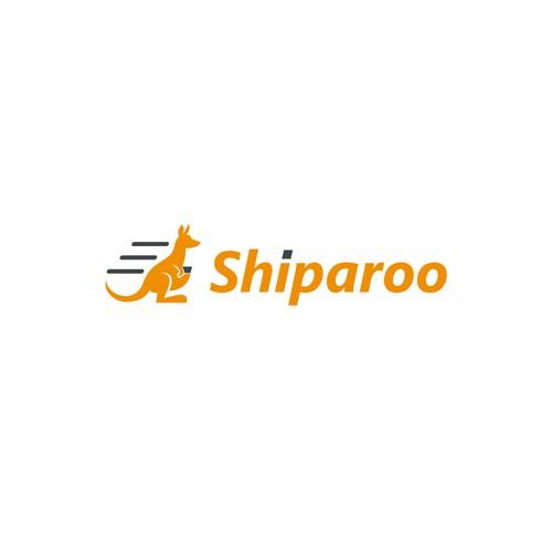 Shiparoo