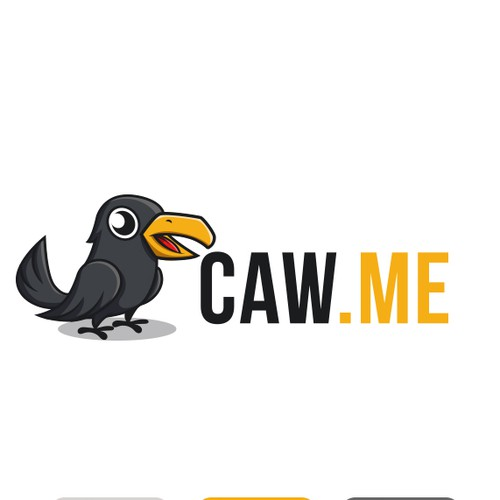 Caw.me