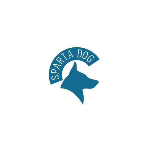Sparta Dog