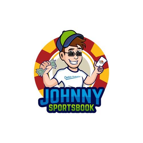 Sports Gambling and Picks Service