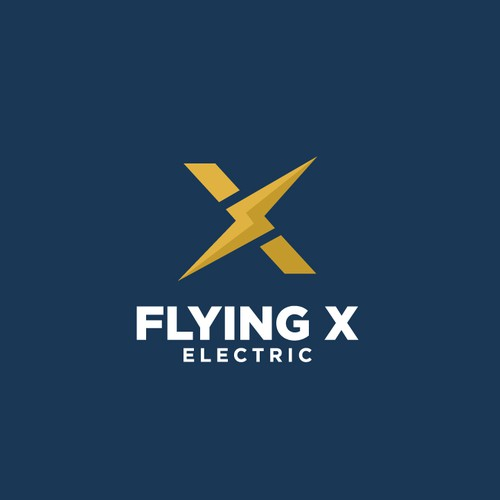 flying X electric