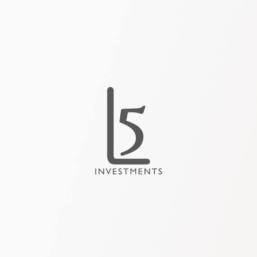 L5 investments