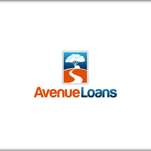 logo for Avenue Loans
