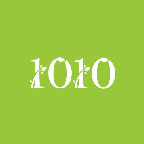 Parc 1010 Apartments