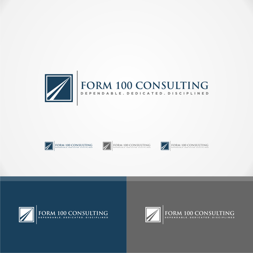 Form 100 Consulting