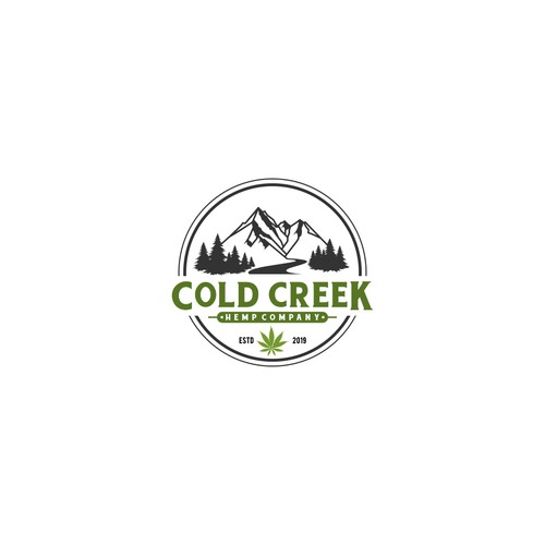 Cold Creek Hemp Company
