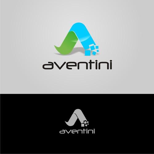 ogolwen logos