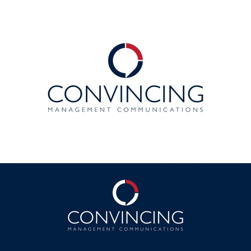 CONVINCING - MANAGEMENT COMMUNICATIONS