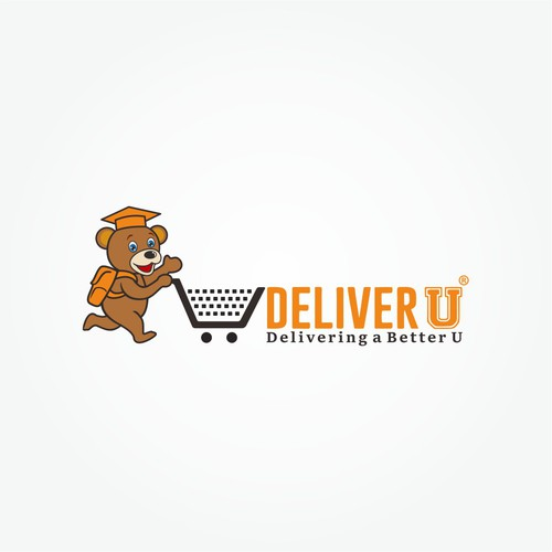 Deliver U