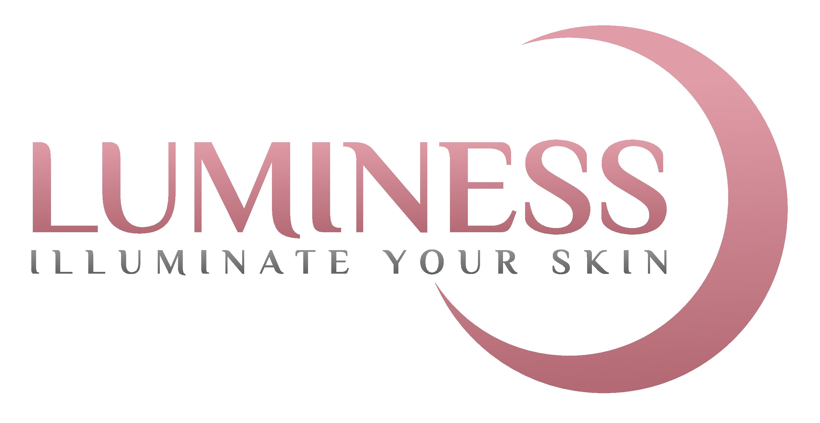 Want a sleek, classy mobile tanning logo and business card for mobile tanning in Austin