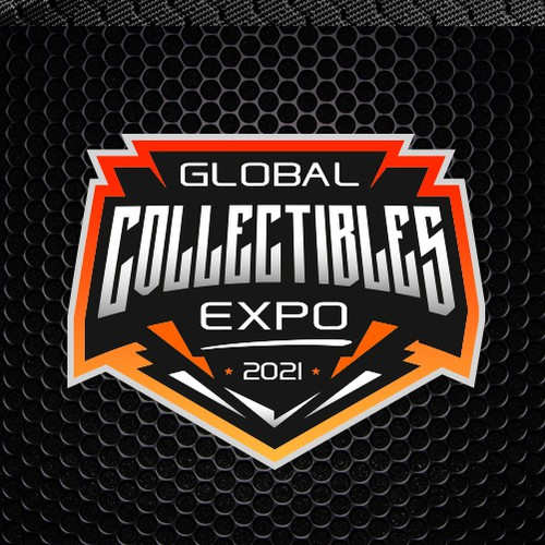 The worlds best sports collectible show