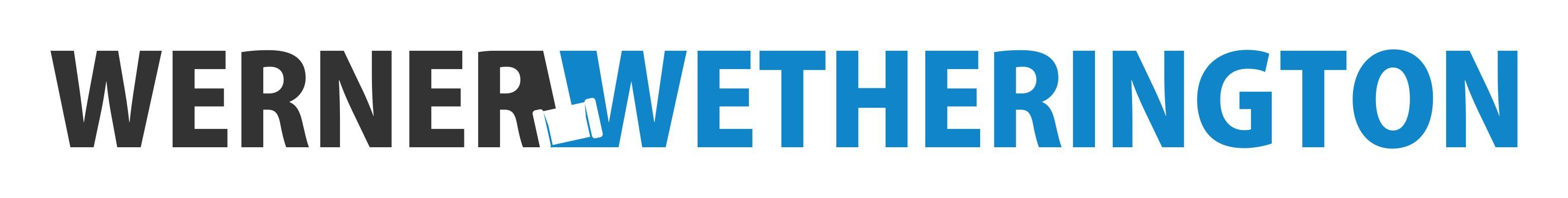 Werner/Wetherington