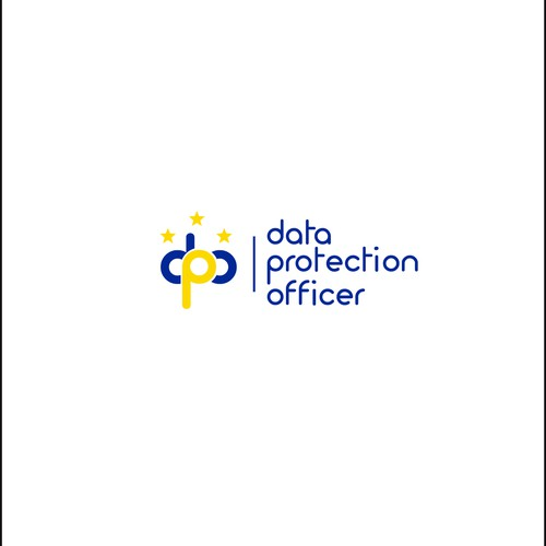 Logotipo DPO