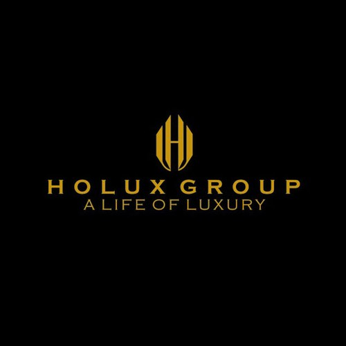 Holux Group