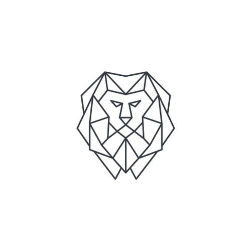 Logo Designs for Omni Public