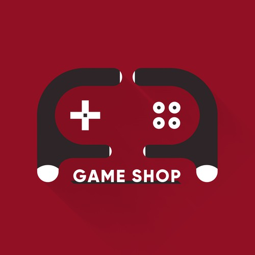 Gameshop