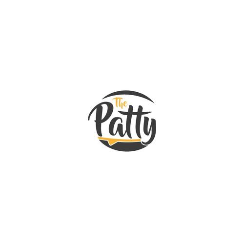 The Patty
