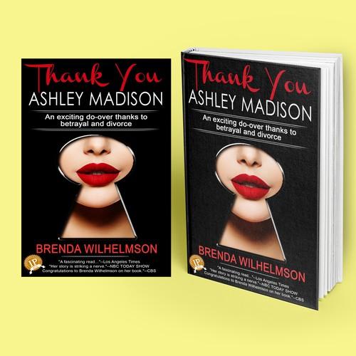 Thank you Ashley Madison