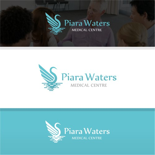 piara waters