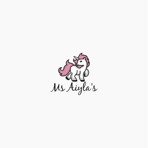 Ms Aiyla's