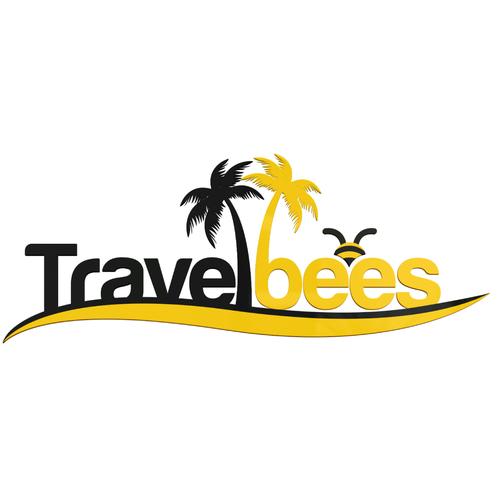 Travelbees