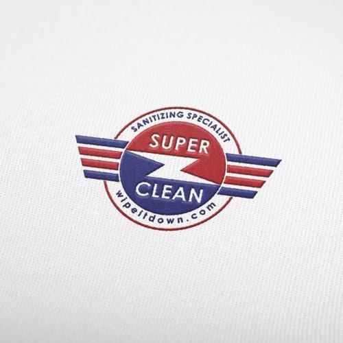 Super Clean Sanitizing Specialist
