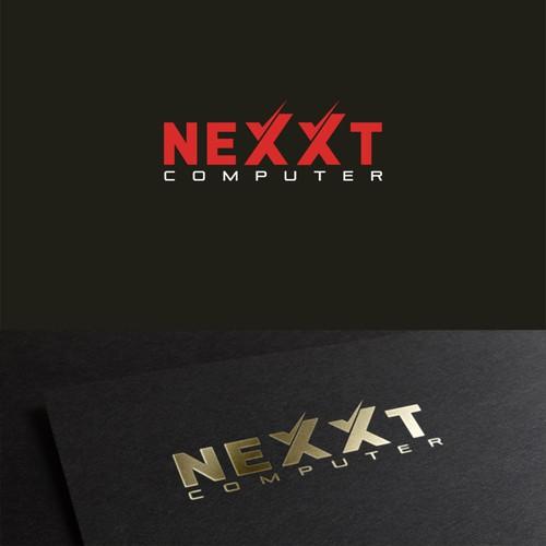 NEXXT COMPUTER