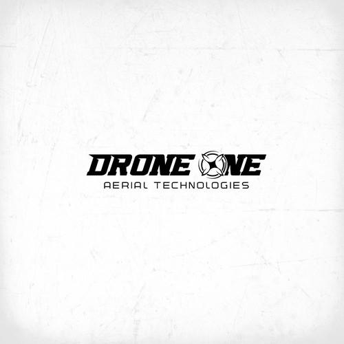 drone one aerila tchnologies