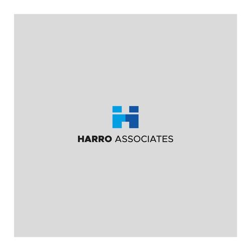 HARRO ASSOCIATES
