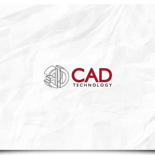 3D CAD Technology