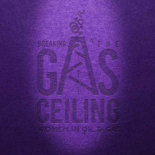 gas ceiling