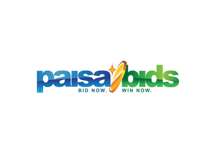 Paisabids.com; calling all talented designers