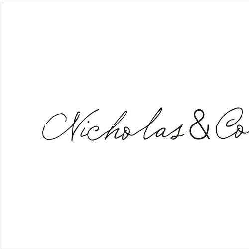 NICHOLAS AND CO