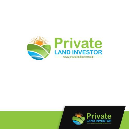 Private Land Investor