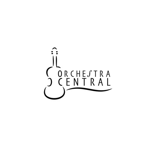 Orchestra Central