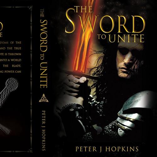 The Sword to Unite