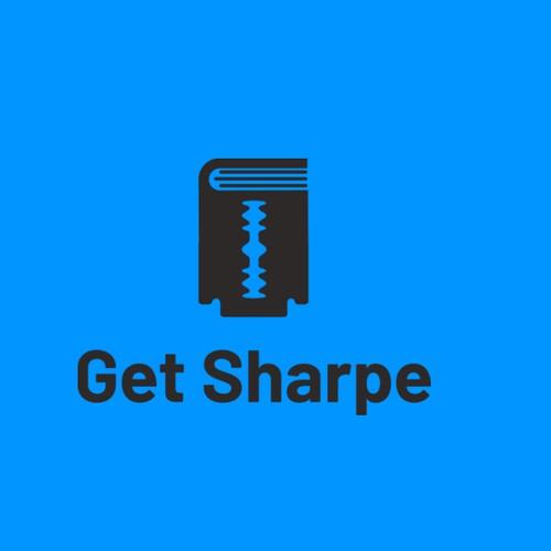 Get sharpe