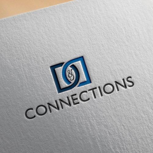 D&D Connection