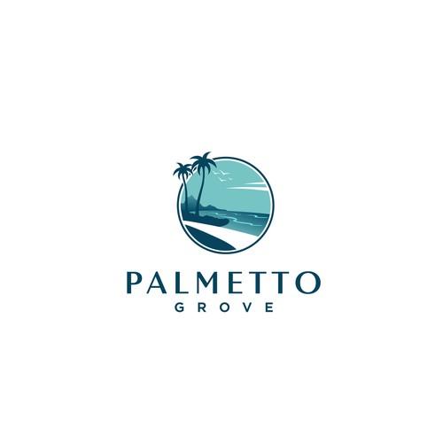 Palmetto Grove