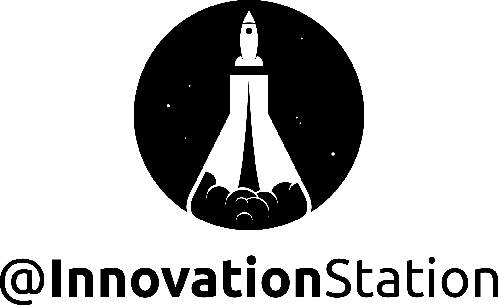 Instagram account for innovation and tech lovers