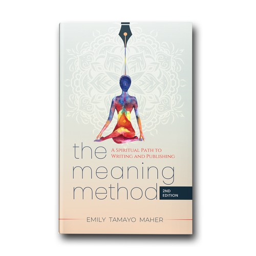 The Meaning Method