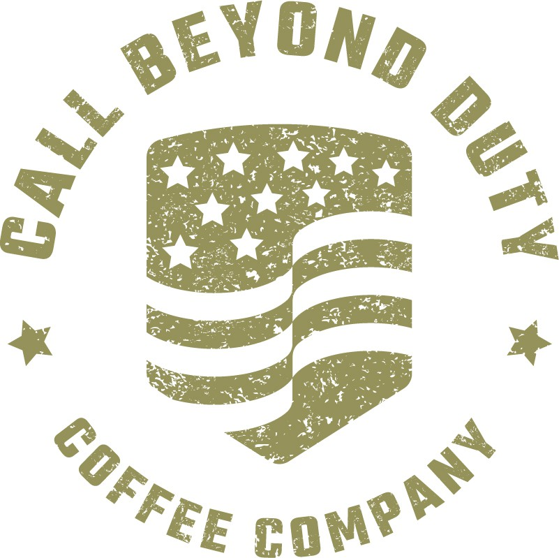 Veteran Coffee Brand