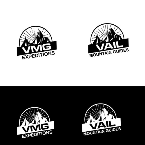 VMG Expeditions