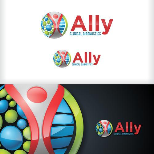 Ally Clinical