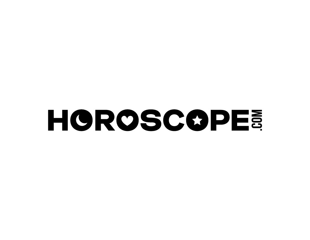 Horoscope.com needs a new logo