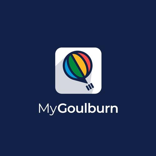 My Goulburn