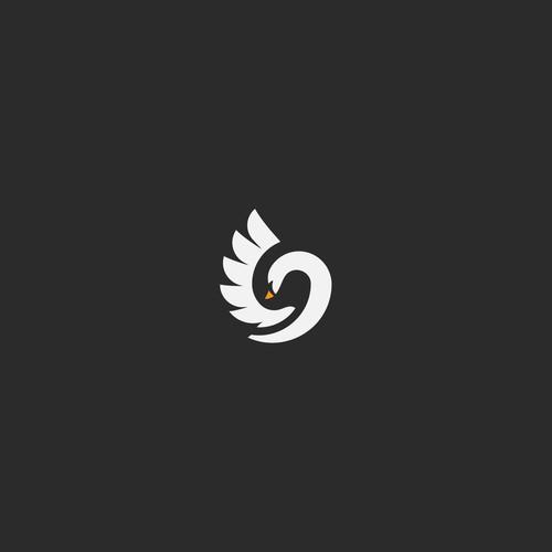 Logo for aesthetic medical treatment