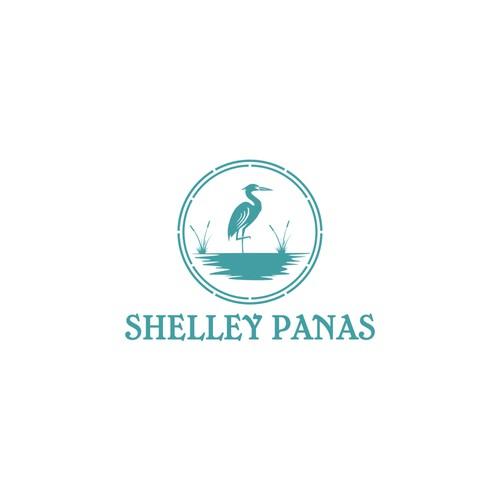 Shelley Panas