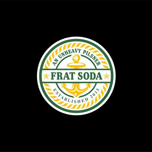 FRAT SODA