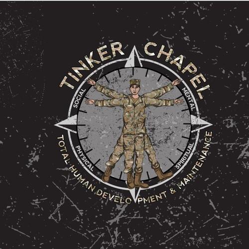 Tinker Chapel